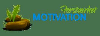 motivation efter kræft